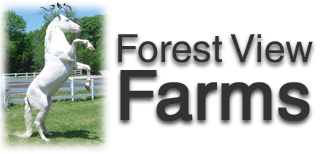 Forest View Farms